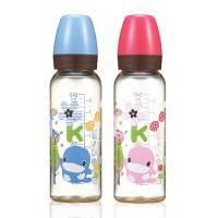Bình sữa Kuku Ku5919 nhựa PP 240ml