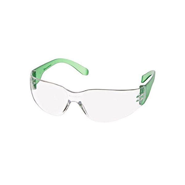 Mắt kính chống bụi cho bé Gateway