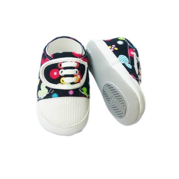 Giày tập đi Fany GV2-8