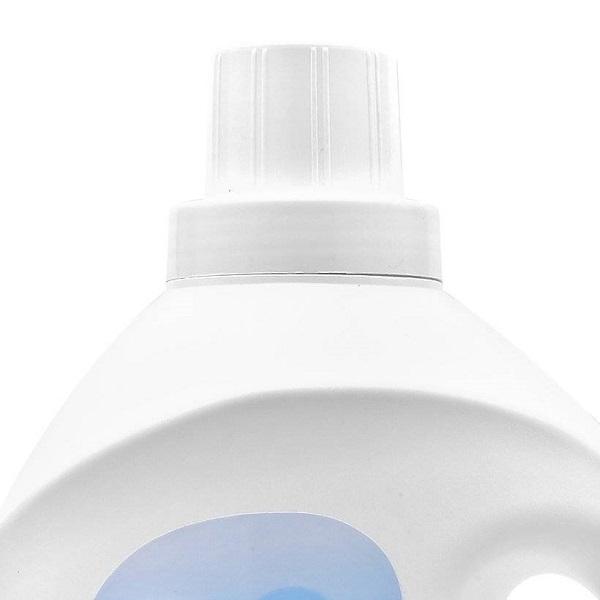 Nước giặt đậm đặc SOFT BUNNY 2L