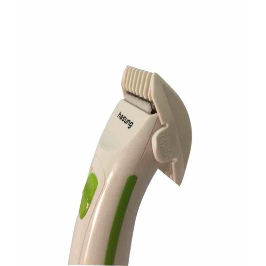 Tông đơ cắt tóc Hasung HS365