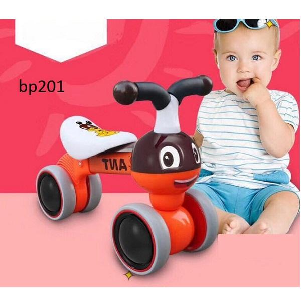 Xe đạp đa năng 2 in 1 BHH 220