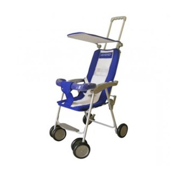 Xe đẩy bé mini K1 M1164