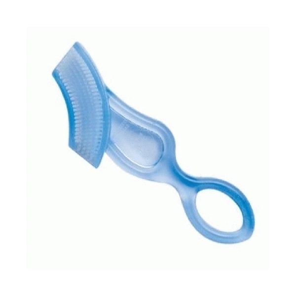 Bàn chải mềm chỉnh hình răng Kuku Ku5374