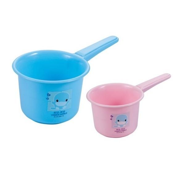 Ca nước tắm cho bé Kuku Ku5416