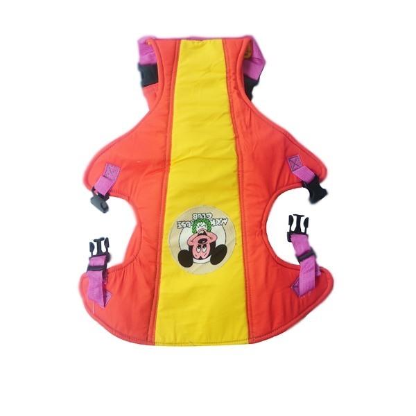 Địu Royal Baby Carrier BC04