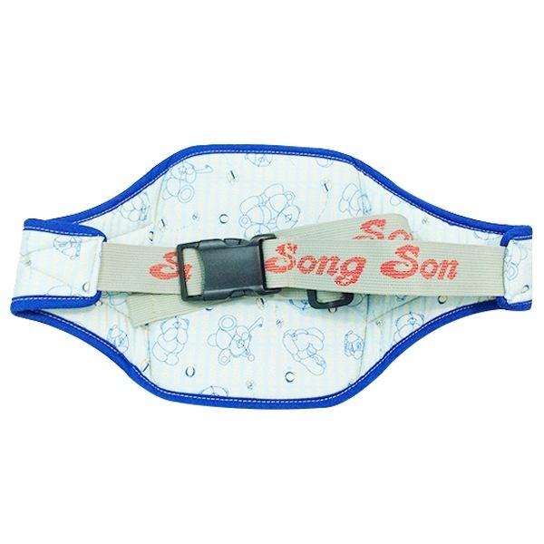 Đai xe máy Song Son lớn