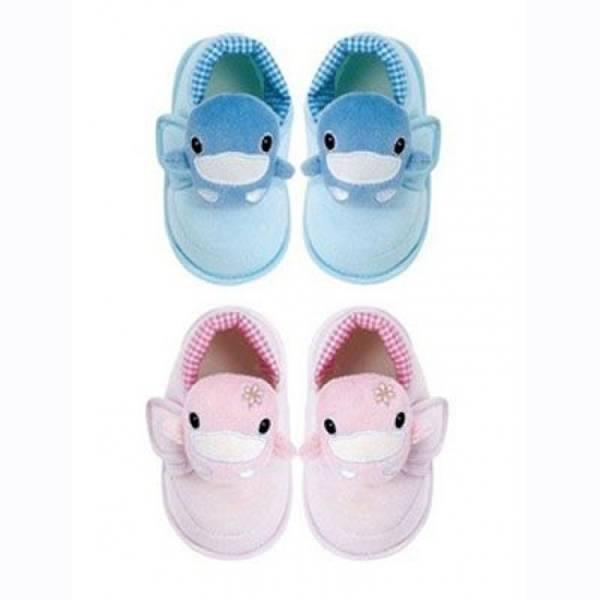 Giày vải Kuku Ku2915 cho bé