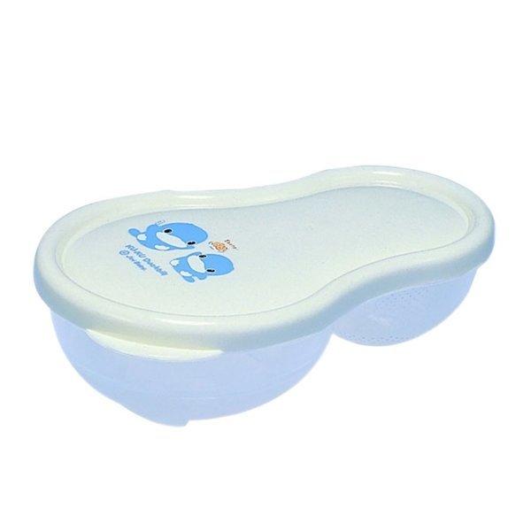 Dụng cụ nghiền thức ăn Kuku Ku3009 cho bé