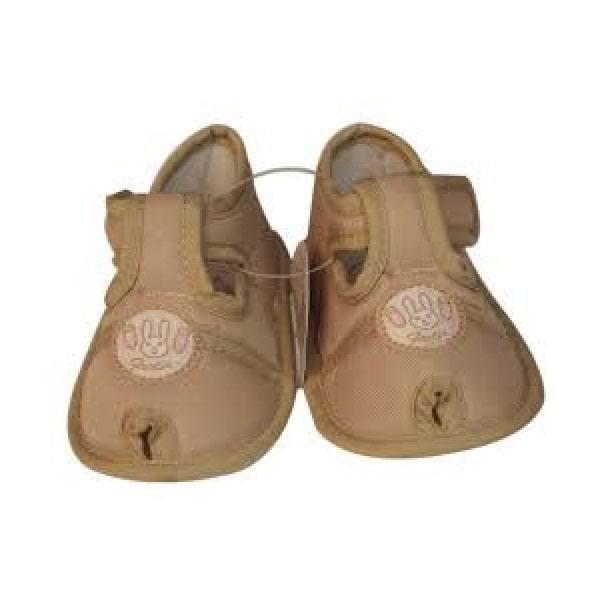 Giày vải Farlin