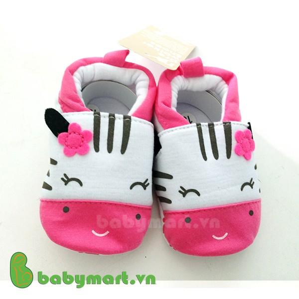 Sandal trai Adidas trung A56