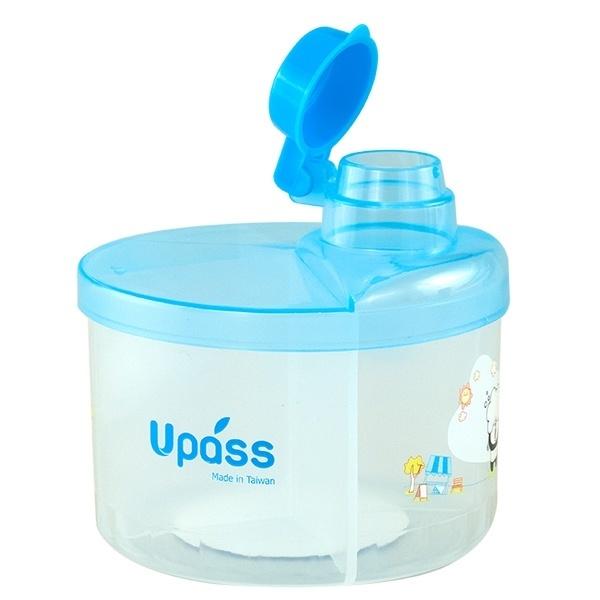 Hộp đựng sữa bột Upass UP8005XX