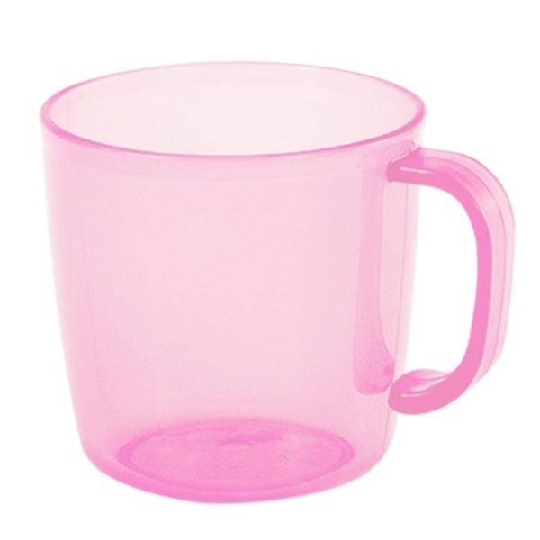 Ly uống nước Upass cho bé