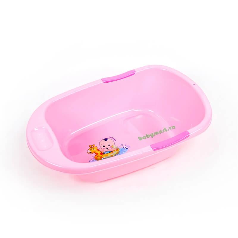 Big Baby bath tub