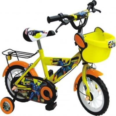Xe đạp trẻ em 14 inch Batman