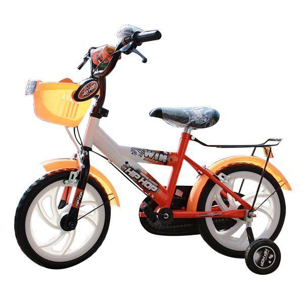 Xe đạp trẻ em 12 inch Hiphop