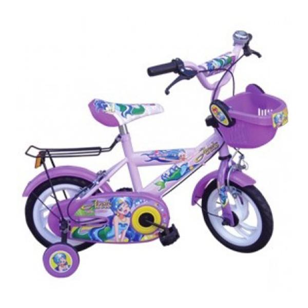 Xe đạp trẻ em Arels 14inch