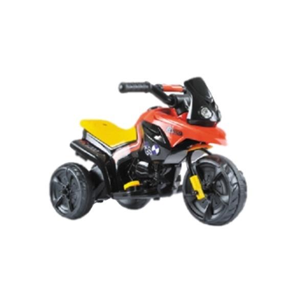 Xe điện 3 bánh TR1406