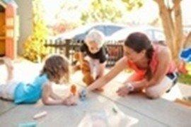 6 phương pháp dạy con thông minh hiệu quả