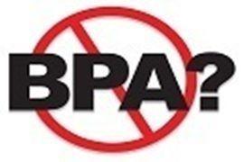BPA là gì? Làm sao để nhận biết bình sữa có...