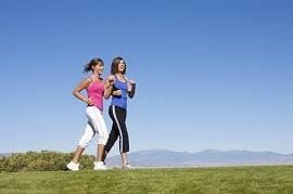 16 mẹo hữu ích giúp mẹ giảm cân sau sinh (Phần 2)