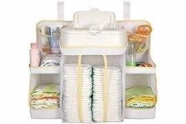Mẹo mua đồ dùng cho trẻ sơ sinh nhanh và tiết kiệm