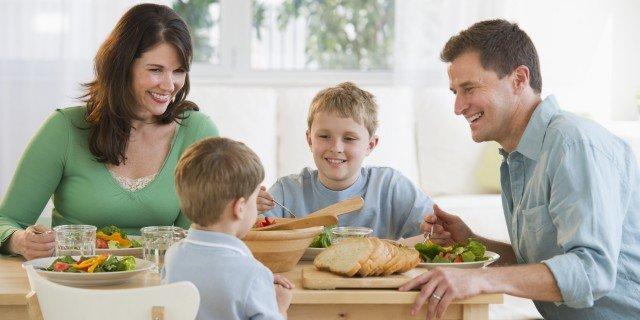 7 câu bố mẹ nên tự hỏi mình khi muốn con mình thành công