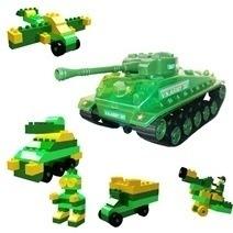 Creative Kid Toys Puzzle 227