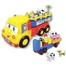 Creative Kid Toys Puzzle 229