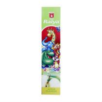 Raiya toothpaste