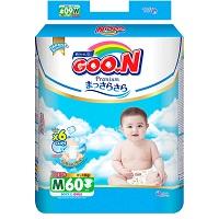 Goon Slim Tape Diaper M66