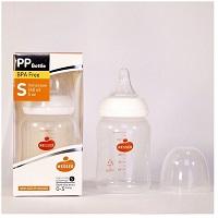 Bình sữa Wesser PP 140ml