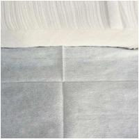 Khăn vải khô đa năng Aiko 270 tờ