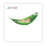 Hammock nets for children