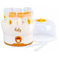 Fatzbaby Electric Steam Sterilizer FB4019SL