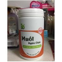 Kuku Cup