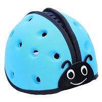 Mumguard Helmet blue