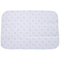 Farlin BF431 baby blanket