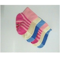 Gumbi newborn socks