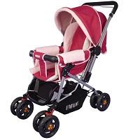 Baby Stroller Farlin BF.889B
