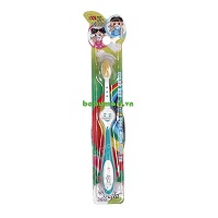 Oright Toothbrush
