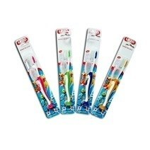 Kid Toothbrush S2