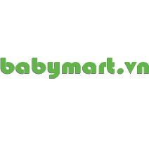 KK Smart baby bottle 160ml