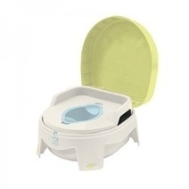 The First Years Multifunction Potty 4 in 1 Y7159