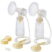 Medela Symphony Double Breastpump Kit