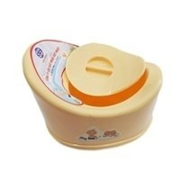 Viet Nhat Baby Boat Potty