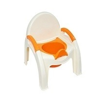 Holon Potty Seat