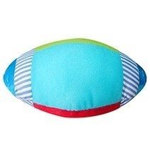Winnie Care Soft Rugby Ball