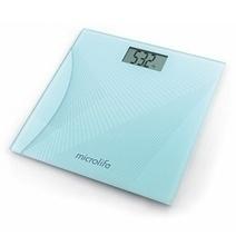 Microlife Digital Scale WS 60A