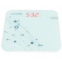 Microlife Digital Scale WS 70A